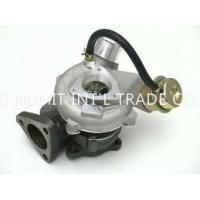 Wholesale Kia Car Turbocharger GT1749S 715924-0003 For D4BH 4D56TC In Diesel Engine from china suppliers