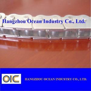 Wholesale Window ANTI-BOW Chain 40SB , 43SB , 50SB , 60SB , 63SB , 80SB , 08BSB , 08BSBY1 ,10BSB , 12BSB , C2050SB from china suppliers