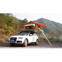 Wholesale Jeep 4WD Camping Roof top Tents top Tents Camping Equipment from china suppliers