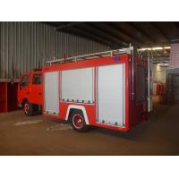 Wholesale Fire Protection Emergency Rescue Rollup Door Aluminium Roller Shutter Door from china suppliers