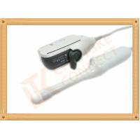Wholesale Samsung Medison V5-9 3d Ultrasound Transducer Endocavitary Probe from china suppliers