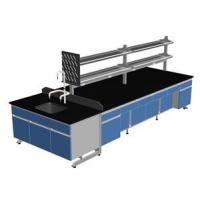 Wholesale China Laboratory Furniture, China Laboratory Bench from china suppliers