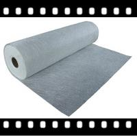 Wholesale fiberglass roof tissue waterproof from china suppliers
