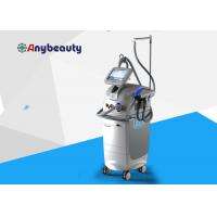 Wholesale Portable Nd Yag Picosecond Laser For Hyperpigmentation , Chloasma Removal Machine from china suppliers