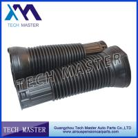 Wholesale Car Rubber shock absorber dust cover for Audi A8 front air strut boot OEM 4E0616040AF from china suppliers