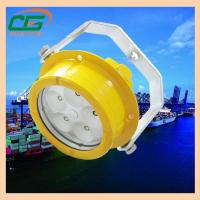 Wholesale Atex 60Hz high quality ip67 led industry gas station light from china suppliers
