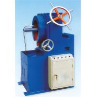 Wholesale Manual Cutting Edge Beveling Machine from china suppliers