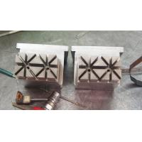 Wholesale Custom cold runner system injection molding , High precision moulds from china suppliers