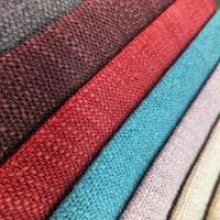 Wholesale sofa upholstery fabric/sofa fabric/sofa cover fabric from china suppliers