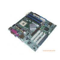 Wholesale Desktop Motherboard use for HP D530 330 p/n:323091-001 from china suppliers