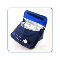 Wholesale Thermos Insulated Soft Lunch Tote Cooler Bag from china suppliers