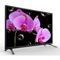 Wholesale FHD 1080P ISDB T LED TV High Contrast Ratio CE / ETL Certification from china suppliers