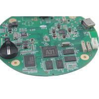 Wholesale OEM Electronic Circuit Board Assembly SMT Custom Circuit Board from china suppliers