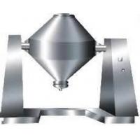 Wholesale SZH Series Double Cone Tumbling Mixing Agitator for  nutriceutical, chemical  related industries from china suppliers