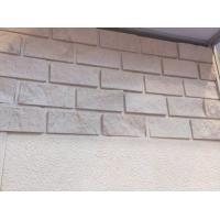 Buy cheap Chinese Cream Limestone Tiles,Limestone Wall Cladding,Cream Floor Stone Tiles from wholesalers