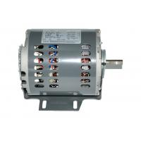 Wholesale 3/4 HP Air Cooler Motor from china suppliers