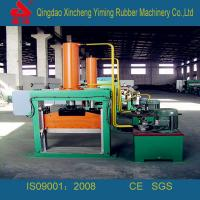 Wholesale Rubber cutter ,rubber tuber cutter ,rubber bale cutter ,electric rubber cutter from china suppliers