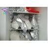 Buy cheap CAS 2392-39-4 Pharmaceutical intermediates Dexamethasone Sodium Phosphate white powder from wholesalers