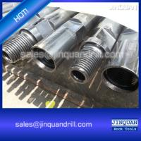 "Wholesale 2 3/8"" Reg Drill Pipe A.P.I. Regular 2 3/8 DTH Drill Pipe from china suppliers"