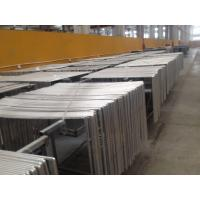 Wholesale CNC Bending Technology Aluminum Profile for Television Frame from china suppliers