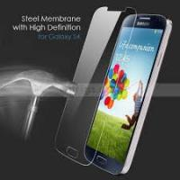 Wholesale Newest 9H 0.33mm tempered glass screen protector for Iphone 5 5s 5c(GLASS SHIELD) from china suppliers