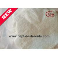 Wholesale Boldenone Acetate Muscle Building Steroids Powder CAS 2363-59-9 99.0% Assays from china suppliers
