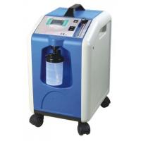 Wholesale low noise 3L oxygen concetrator from china suppliers
