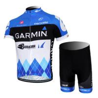 Wholesale 2012 Full Sublimation Cycling wear from china suppliers