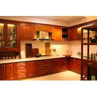 Quality kitchen cabinets for sale 28 images sale high for Kitchen cabinets quincy ma