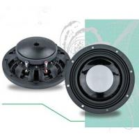 "Wholesale 10"" Shallow Mount Subwoofer Speakers from china suppliers"