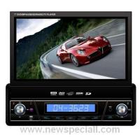 Wholesale 7.0 inch digital screen two motors control bluetooth from china suppliers