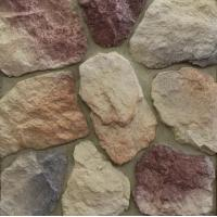 Wholesale Decorative Stone (92022) from china suppliers