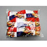 Wholesale Mylike Choclate Candy / Vitamin C Candy Nice Taste and Delicious Welcomed Snack from china suppliers