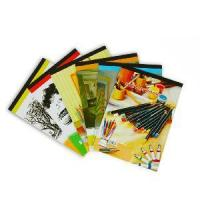 Wholesale Children Spiral Drawing Book from china suppliers