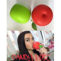 Silicone Food Grade CandyLipz Lip Plumping Suction Device Light Weight for Women