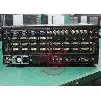 Wholesale 26 HDMI input 16 HDMI output video wall scaler , 4k video wall controller 1920 x 1080 output from china suppliers