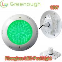 Wholesale LED Fiberglass Underwater Pool Light/ RGB Pool Light GNH-P56M-315D5-F2 from china suppliers