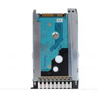"Wholesale Lenovo 600 Gb 2.5"" Internal Hard Drive - Sas - 15000 (00wg665) from china suppliers"