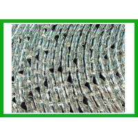 Buy cheap Wall Aluminum Foil Insulation Good Moistureproof  Flame Proof Insulation Waterproof from wholesalers
