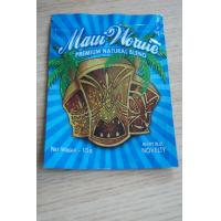 Wholesale Natural Blend Berry Blue Herbal Incense Packaging 10g Maui Wowee Premium from china suppliers