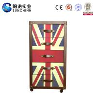 Quality Canvas Printing Wooden Furniture/Cabinet/Dresser/Chest/ Commode/Organizer/Home Accents/Coffee/Sidebed/Side Table for sale