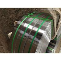 Wholesale Cold Rolled 420J2 Stainless Steel Strips ASTM A240 3Cr13 Stainless Steel Roll from china suppliers