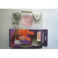 Quality ELECTRIC MASSAGER(QY-1020) for sale