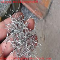 Wholesale steel fiber reinforced /fiber concrete/fiber reinforced concrete/fiber concrete mix/reinforced concrete steel fiber from china suppliers