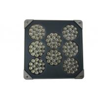 Wholesale 160W LED Canopy Lights IP66  Chip , Meanwell Driver, 100-277Vac from china suppliers