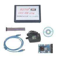Wholesale BMW CAS4 BDM Programmer V1.2 OEM R270 BDM Programmer for BMW CAS4 from china suppliers