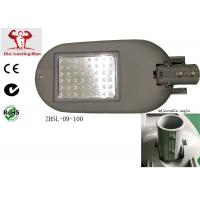 Wholesale Bright 10000lm Led Street Lighting Fixtures High Power LG Chip SMD 3535 from china suppliers