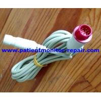 Wholesale Original Medical Equipment IBP ADAPTER CABLE PN Reusable M1634A from china suppliers