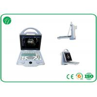 "Wholesale Knob Design 10.4"" Color Doppler Ultrasound Scanner , Human Doppler Medical Equipment from china suppliers"