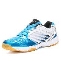 Wholesale Colorful Breathable Tennis Shoes Abrasion Resistant Customized Service Available from china suppliers